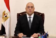 Photo of الجزار: مد فترة تلقى طلبات حائزى الأراضي فى نطاق القرار الجمهوري