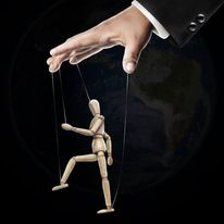 Photo of تجارة بشرية غير رابحة