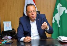 Photo of غراب:تحصيل غرامة فورية علي 86 مواطن بمدينة الزقازيق لعدم إلتزامهم بإرتداء الكمامة