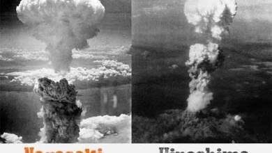 Photo of تعرف ماذا حدث لليابان بعد الحرب العالمية الثانية 1945