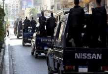 Photo of «أمن المنافذ»: ضبط 36 قضية متنوعة خلال 24 ساعة