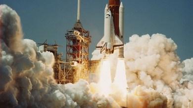 "Photo of "" زي النهاردة "" إنفجار المكوك الفضائي ""تشالنجر"" 28 يناير 1986م"