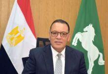 Photo of إحالة مسؤول شركة الأمن المكلفة بتأمين مستشفى الحسينية المركزى للتحقيق