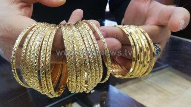 Photo of أسعار الذهب اليوم في مصر
