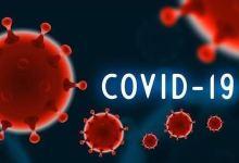 Photo of الصحة: تسجيل 887 حالة إيجابية جديدة بفيروس كورونا..و54 حالة وفاة