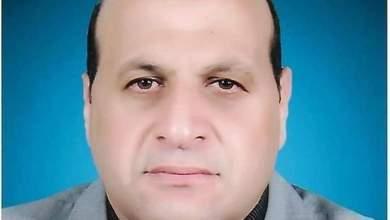 Photo of وفاة وكيل وزارة التربية والتعليم بالقليوبية | نبض العالم
