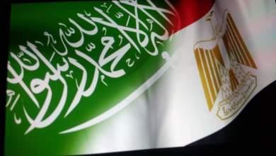 Photo of تحصيل 13 مليونا و915 ألف جنيه مستحقات لمصريين خلال 2020 بالرياض