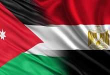 Photo of الأردن: إعفاء 80% من الغرامات المترتّبة على عدم تجديد تصاريح العمل للوافدين