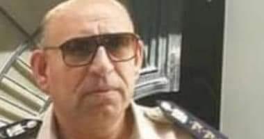 Photo of وفاة مأمور قسم بنها الأسبق اللواء مجدى راشد متأثرا بإصابته بفيروس كورونا