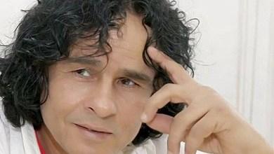 Photo of وفاة علي حميدة بعد صراع مع المرض