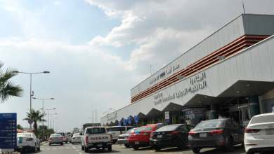 Photo of التحالف:محاولة استهداف مطار أبها وتهديد المسافرين المدنيين جريمة حرب