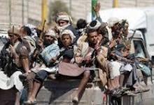 Photo of تصعيد عسكري حوثي على شمال اليمن