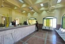 Photo of عبدالرشيد: بدء تشغيل مكتب البريد بالحي السكني الثاني لخدمة السكان والمستثمرين