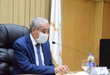 Photo of وزير التموين التخفيضات سوف تتراوح من 25: 30% هذا العام