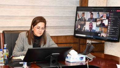 Photo of السعيد: 7 مارس صرف الدفعه الأخيرة من المنحة الرئاسيه للعماله غير المنتظمه