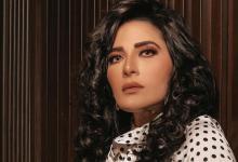 Photo of هبة الدري وأحدث الصيحات الجمالية الناعمة