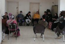 """Photo of الشباب والرياضة بالقليوبية تختتم البرنامج الخامس من برنامج """"التعليم المدني للنشئ والشباب"""""""