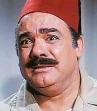 """Photo of """"زي النهارده"""" وفاة الفنان محمد رضا 21 فبراير"""