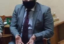 Photo of بعد إكتساحه لمقعد الشباب بنقابة المحامين بالقليوبية:الحوى ينشأ صندوق للحالات الطارئة ودعم أسر المحامين