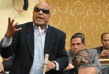 Photo of عاجل.. وفاة البدري فرغلي عضو مجلس الشعب السابق