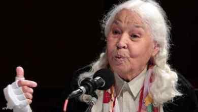 Photo of وفاة الكاتبة نوال السعداوي عن عمر يناهز 90 عامًا