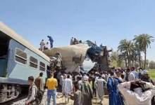 Photo of النائب العام يأمر بسماع شهادة مسئولين «بهيئة سكك حديد مصر» في واقعة تصادم القطارين