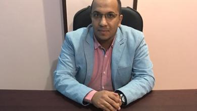 Photo of أهالى مرضى مستشفى عزل قها يوجهون الشكر لمدير المستشفى