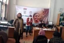Photo of انطلاق حملة ( احميها من الختان ) غدا بالقليوبية