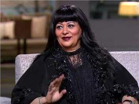 "Photo of فريدة سيف النصر تعلن إصابتها بفيروس كورونا… ""يا أنا يا انتى يا كورونا الحقيرة"""