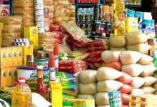 Photo of ضبط وإحضار مالك مخزن لتجارة السلع الغذائية في القليوبية