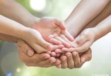 Photo of الجمعيات الخيرية..عطاء بلا حدود