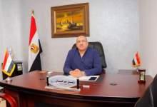 Photo of زين سرحان ينعي ضحايا حادث قطار طوخ