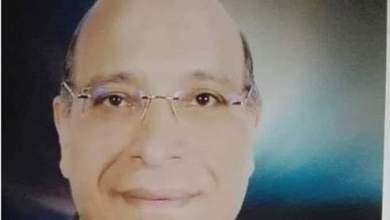 Photo of وفاة الإذاعي الكبير سمير حسين إثر أزمة صحية