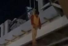 Photo of عاجل| شاب يحاول الانتحار أسفل كوبري سيدي جابر في الإسكندرية