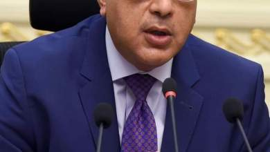 Photo of رئيس الوزراء يهنئ شيخ الأزهر بمناسبة حلول شهر رمضان المعظم