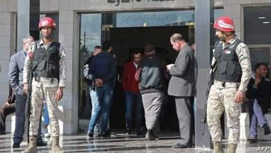 Photo of الأردن .. حقيقة ورقة التوكيل من الأمير حمزة إلى محامية أمام محكمة أمن الدولة