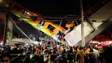 "Photo of ضحايا حادث مكسيك يصل ل 20 شخصا من بينهم"" أطفال""…ومصر تعرب عن خالص التعازي والمواساة"