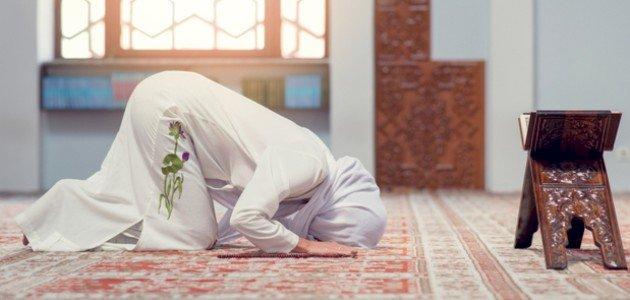 صلاة التسابيح .. ولماذا أوصى النبي بأدائها ولو مرة واحدة في العمر؟