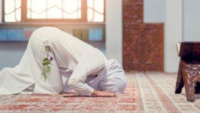 Photo of صلاة التسابيح .. ولماذا أوصى النبي بأدائها ولو مرة واحدة في العمر