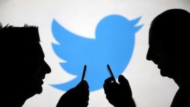 """Photo of """"تويتر"""" تختبر خاصية جديدة لإرسال واستقبال الأموال لمستخدميها"""