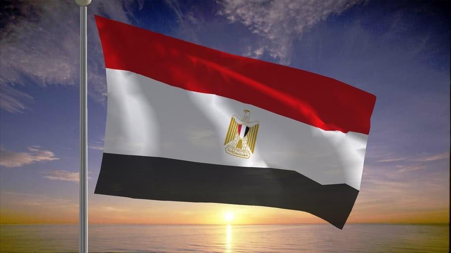 مصر المسجد الأقصى