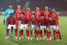Photo of التشكيل المتوقع للأهلي فى مباراته ضد صن داونز اليوم