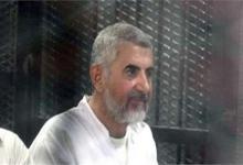 Photo of تأجيل محاكمة شقيق حسن مالك وآخرين إلى 5 يونيو