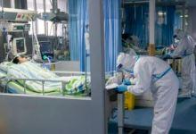 "Photo of فيتنام تسجل 22 إصابة جديدة بفيروس ""كورونا"" خلال 24 ساعة"