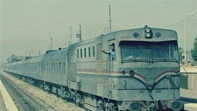 Photo of ضبط طفل يعبث ببلف الخطر ويتسبب في توقف قطار الصعيد