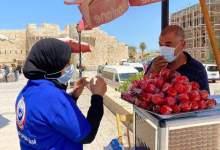 Photo of وزيرة الصحة: انطلاق فرق التواصل المجتمعي لتقديم التوعية الصحية للمواطنين ب 7 محافظات اليوم وغدًا