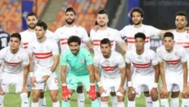 Photo of الزمالك يقرر التجديد لـ 4 لاعبين منعا لتكرار سيناريو ساسي