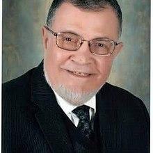 Photo of وفاة مترجم القرآن الكريم الدكتور محمد أبو ليلة