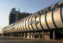 Photo of مصر للطيران تصدر تنويها بشأن تحديث الضوابط و الاشتراطات الصحية