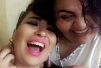 Photo of «ممارسة الدعارة والحرص على تسجيلها» إدانة المحكمة لـ«شيرى هانم» وابنتها
